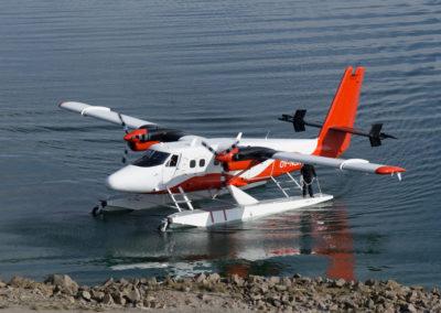 Foto for Nordic Seaplanes